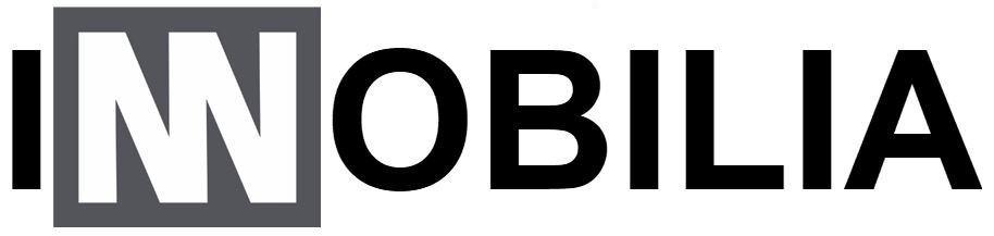 Logo Innobilia