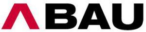 Logo ABAU