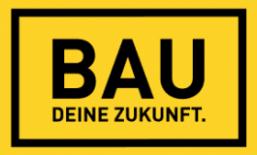 Logo Baulehre
