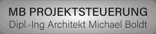 Logo MB Projektsteuerung