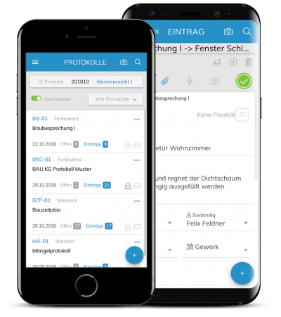 BauMaster-Beta-App-05