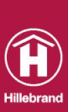 HIL_logo_web