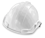 baumaster-bausoftware-helm.png