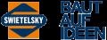 swietelsky-logo-de-web